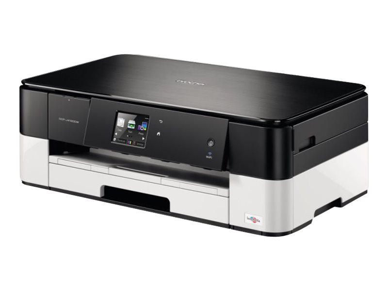 Brother DCP-J4120DW - imprimante multifonctions (couleur)