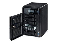 Buffalo Technology BUFFALO TeraStation 5600TS5600D0606-EU
