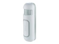 mydlink Home Battery Motion Sensor Flerfunktionssensor trådløs Z-Wave