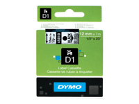 Dymo Consommables Dymo S0720500