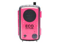 Grace Digital Eco Extreme GDI-AQCSE106