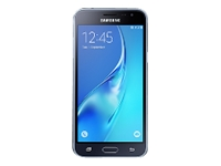 Samsung Galaxy J3 (2016) SM-J320F/DS smartphone dual-SIM 4G LTE 8 GB