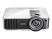 Benq Projecteurs DLP 9H.J9277.16E