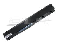 DLH Energy Batteries compatibles AARR1166-B066P4