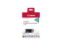 Canon Cartouches Jet d'encre d'origine 6384B010
