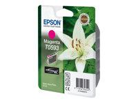EPSON  T0593C13T05934010