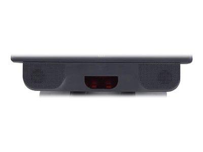 Elo Speaker Bar Omni-directional barcode scanner
