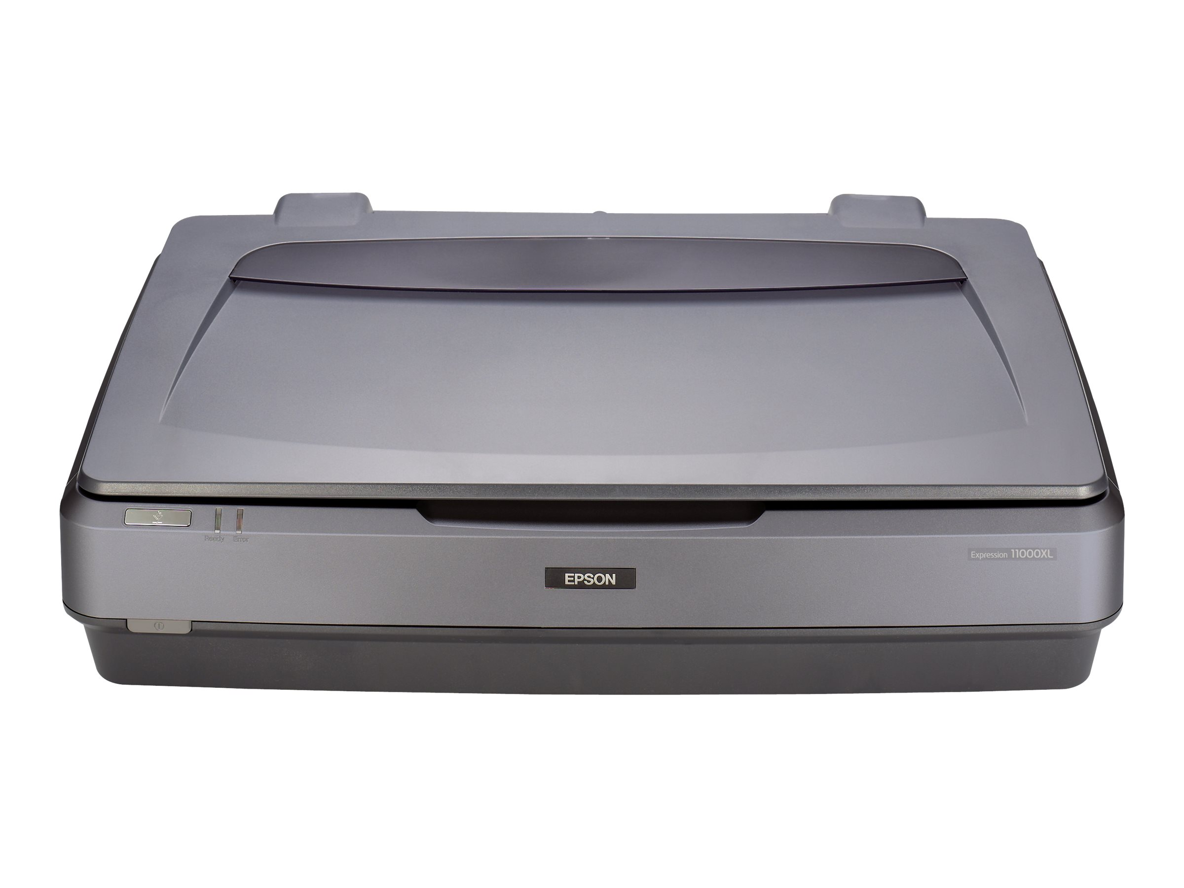 Epson Expression 11000XL - scanner à plat