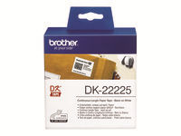 Brother Consommables DK22225