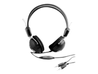 Urban Factory Crazy Headphones - casque