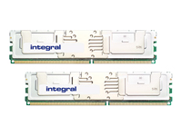 Integral Europe DDR2 IN2T4GFXZFX2K2