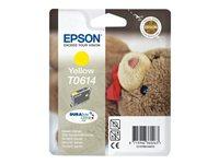 EPSON  T0614C13T06144010