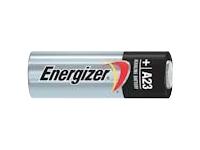 Energizer No. A23