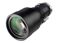Image of BenQ telephoto zoom lens - 78.5 mm - 121.9 mm