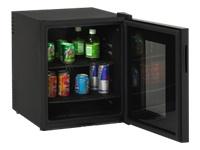 Avanti SBCA017G Deluxe Beverage Cooler