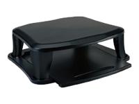 Targus Support pour PC portable et refroidissement PA235E