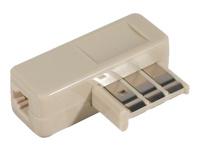 MCAD Téléphonie/Adaptateurs 911910