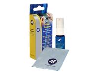 AF - kit de nettoyage