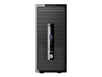 HP ProDesk N9F33ET#ABF