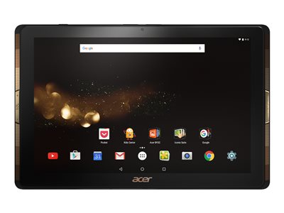 Acer ICONIA Tab 10 A3-A40-N1JS