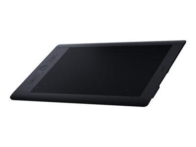 Tableta Digitalizadora Wacom Intuos Pro M