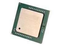 Hewlett Packard Enterprise  Processeur 715230-B21