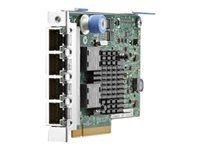 Hewlett Packard Enterprise  Module & option 665240-B21
