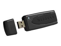Netgear Cartes Wireless WNDA3100-200PES