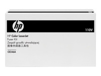 HP Options HP CE246A