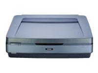 Epson Expression 11000XL Pro - scanner à plat