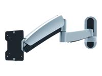 Newstar Fixation écrans FPMA-W955