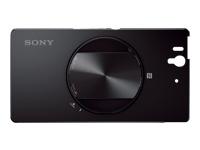 Sony SPA-ACX1