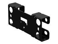 Jabra - Mounting bracket - wall mountable