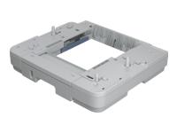 Epson Accessoires pour imprimantes C12C817061