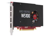 Dell Pieces detachees 490-BCGG