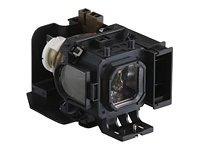 CANON  LV LP302481B001