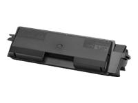 Kyocera Document Solutions  Pieces detachees Kyocera TK-580K