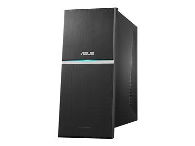 ASUS G Series G10AC-SP011S