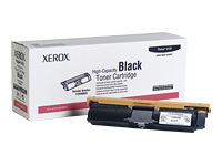 Xerox Laser Couleur d'origine 113R00692