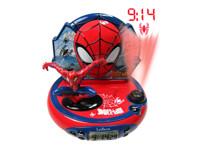 Lexibook Spider-Man RP500SP