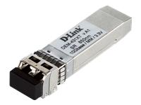 D-Link Options D-Link DEM-431XT