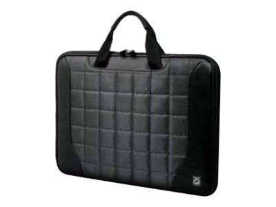 port berlin ii housse d 39 ordinateur portable sacoches. Black Bedroom Furniture Sets. Home Design Ideas