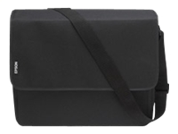 Epson Soft Carrying Case ELPKS64