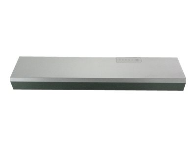 Image of Dell Primary Battery - laptop battery - Li-Ion - 58 Wh