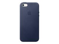 Apple Produits Apple MMHG2ZM/A
