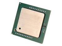 Hewlett Packard Enterprise  Processeur 712724-B21