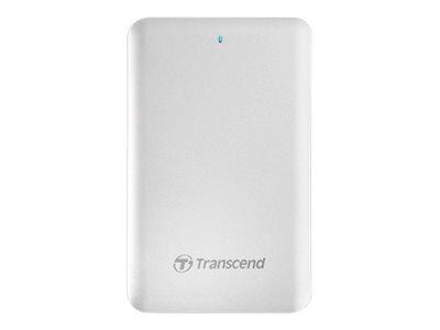 Transcend StoreJet 300