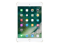 Apple iPad mini 4  MNWG2NF/A