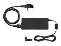 WD, PSU/150w Pwr Adapter w/AC Pwr Cord EU/UK