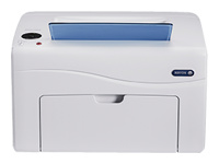 Xerox Phaser 6020V_BI - imprimante - couleur - LED
